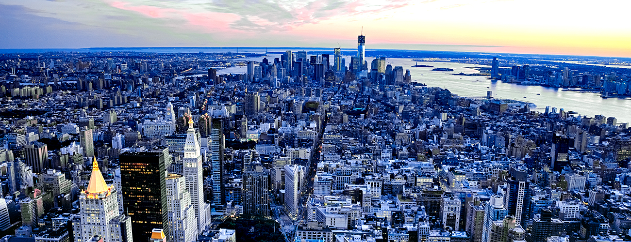 Canon Copier Services For Business In NYC